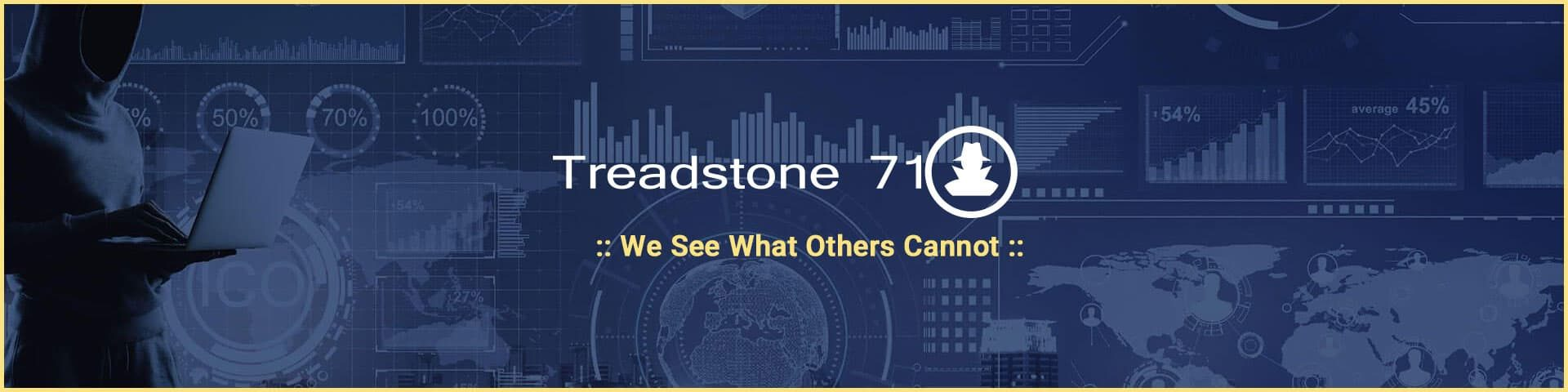 Proxies for those who need them - The Cyber Shafarat - Treadstone 71